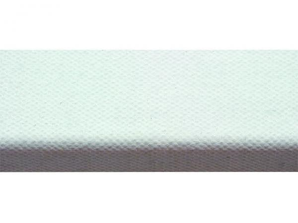 Keilrahmen bespannt Mini 1cm breiter Rahmen 7x10cm