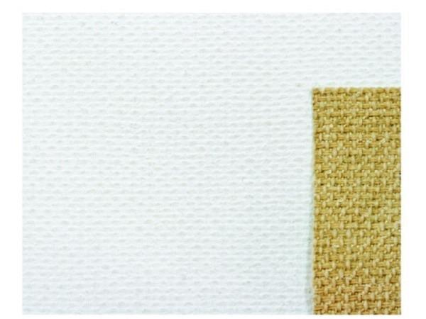 Leinwand Talens C2 Baumwolle, 370g/qm, 210cm breit, Preis pro Laufme..