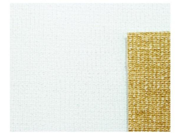 Leinwand Talens C1 Baumwolle, 260g/qm, 210cm breit, Preis pro Laufme..