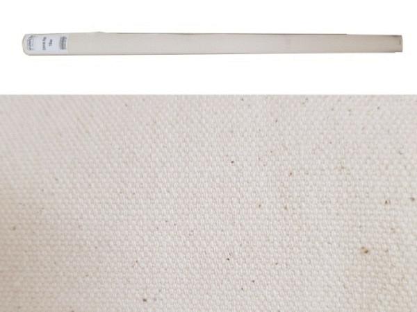 Leinwand Talens CR 70% Baumwolle mit 30% Reyon (Polyester), 210cmx10m