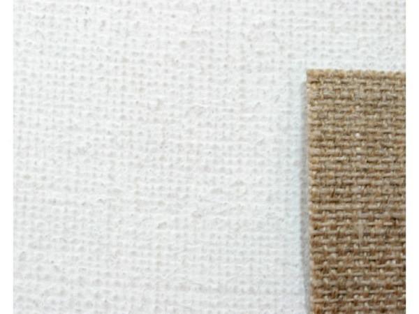Leinwand L18 Firenze Leinen/Baumwolle 210cm breit, 360g/qm