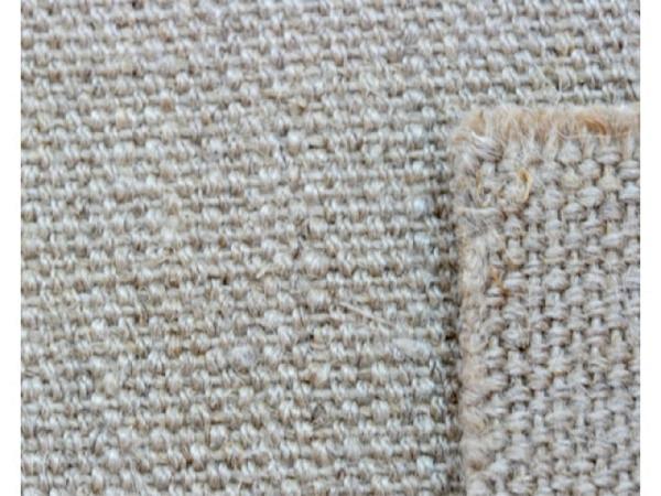 Leinwand L05 Milano Baumwolle 210cm breit, 312g/qm