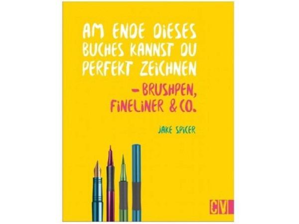 Buch Zentangle für Kids - Waldtiere von Beate Winkler