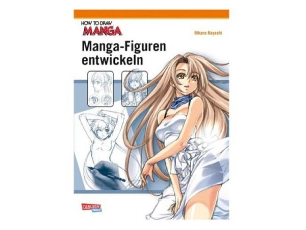 Buch Urban Sketching Workbook, von Jens Hübner