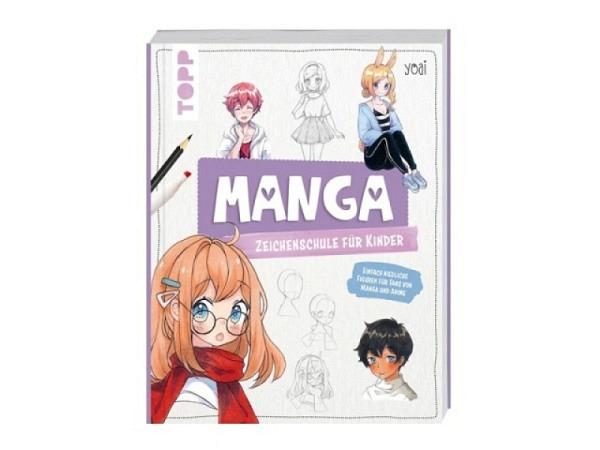 Buch Die Farbe in der Zeichnung, von Susanne Haun