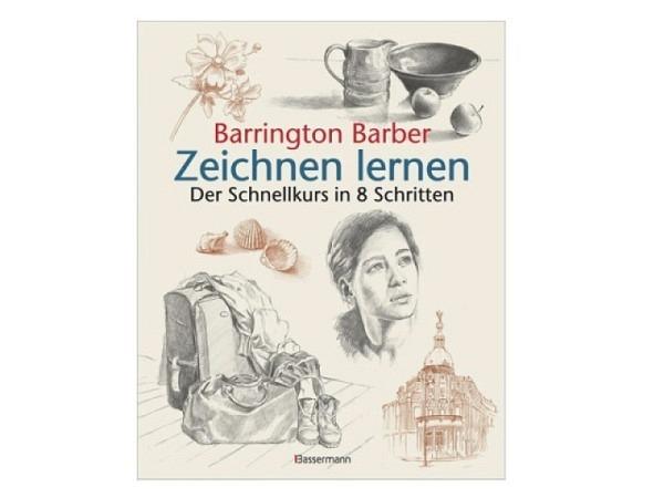 Buch 1x täglich Zentangle -für kreatives Zeichnen