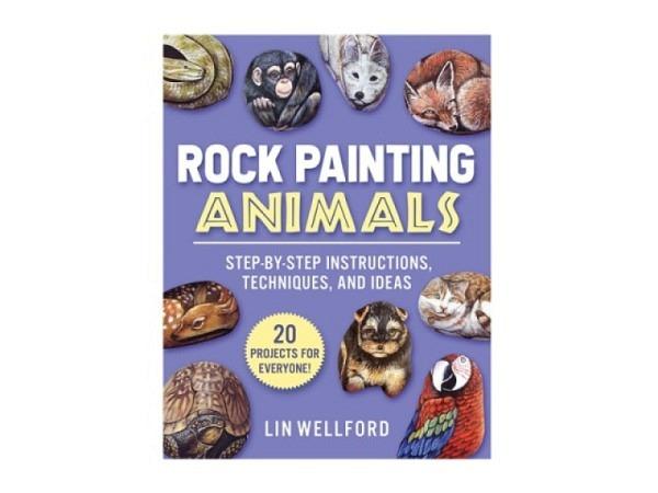 Buch Up to Fashion, zeigt mit einigen einfachen Schritten