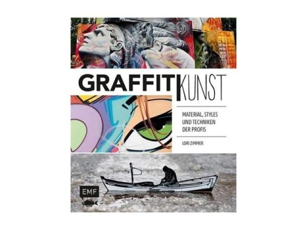 Buch Die Kunst des Weglassens im Urban Sketching