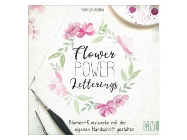 Buch Kalligrafie Erste Hilfe und Schrift-Training