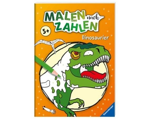 Buch Kinder-Mandala-Welten 2