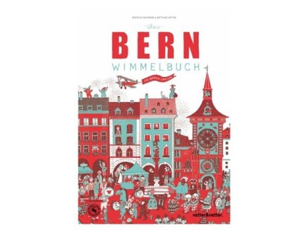 Buch Leonardo Nr.14 Venezianische Landschaft