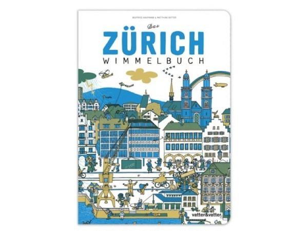Buch Leonardo Nr.18 Landschaften