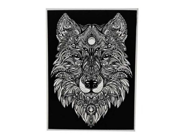 Buch Leonardo Nr.17 Landschaften