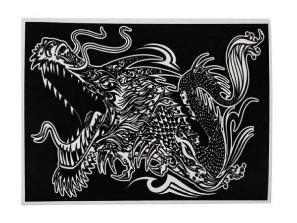 Buch Leonardo Nr.19 Landschaften