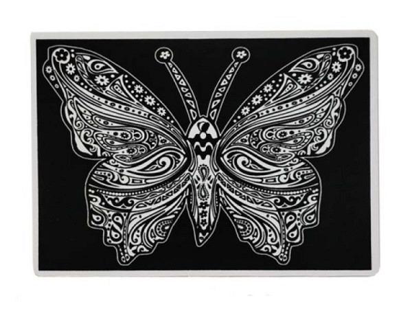 Buch Leonardo Nr.23 Blumen