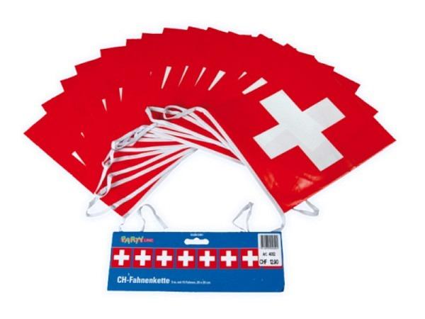 Konfetti Munition für Konfetti-Pistole farbig assortiert