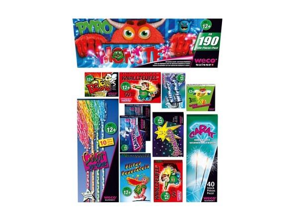Ballone Folie luftbefüllt Scheibenform rund Happy Birthday