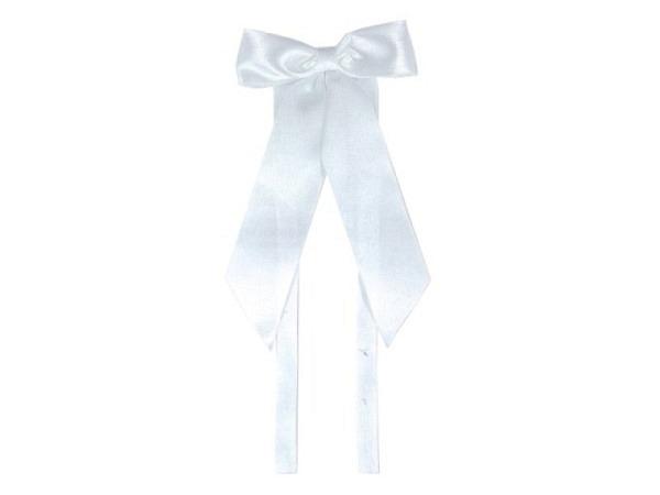 Deko Teller Kupfer aus Kunststoff, Durchmesser 33cm