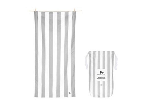 Deko Teller Gold aus Kunststoff, Durchmesser 17cm