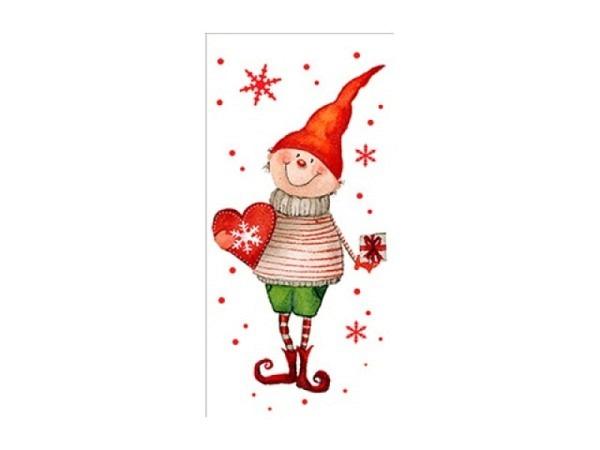 Trinkflasche Ohyo 500ml Faltflasche blau mit Trinkschnabel, zusammenfaltbar um Platz zu sparen, aus Kunststoff weichmacherfrei