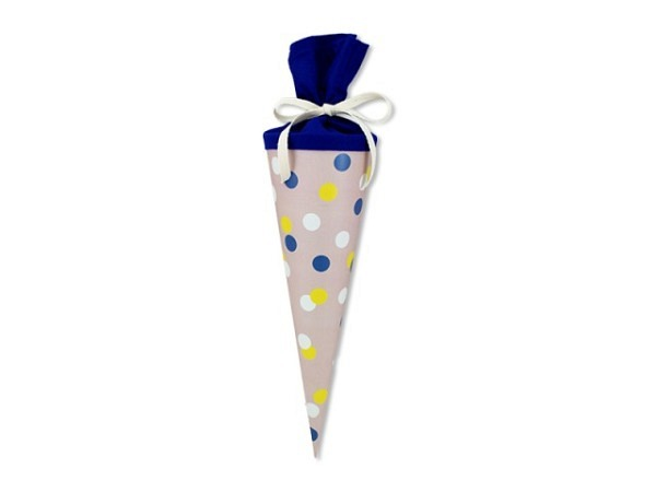 Bügelfolie Coppenrath Metallic pink und schwarz