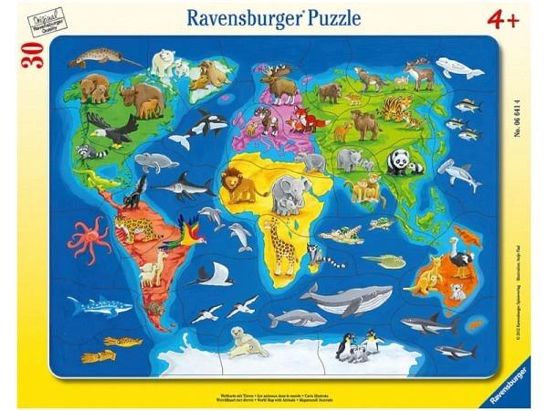 Seifenblasenpistole mit Licht aus Kunstoff, transparentes Gehäuse mit farbigem Innenleben, Seifenlau