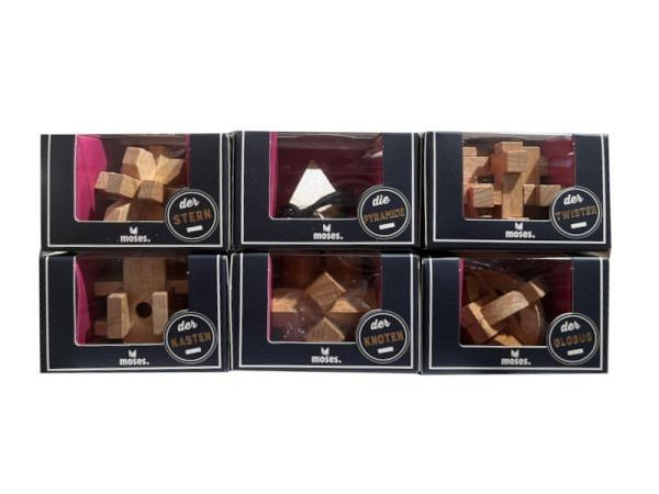 Ball Power Now Sticky-Fussball farbig ca. 3,3cm