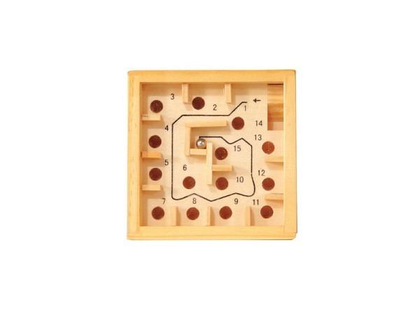 Socken Rex Babysocken mit Katzenkopf, 4Stk