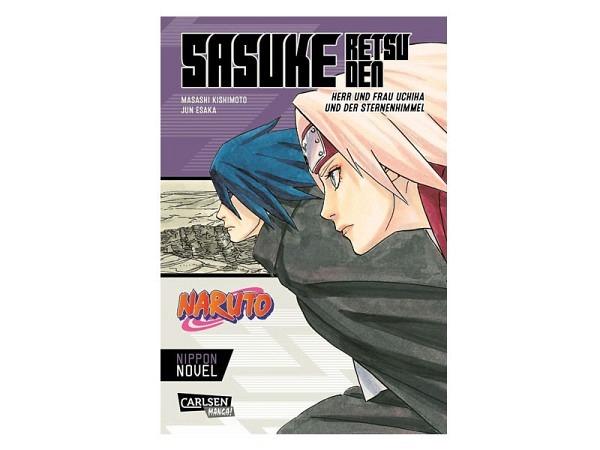 Buch Babbu der kleine Ausreisser von Caroline Breitenmoser