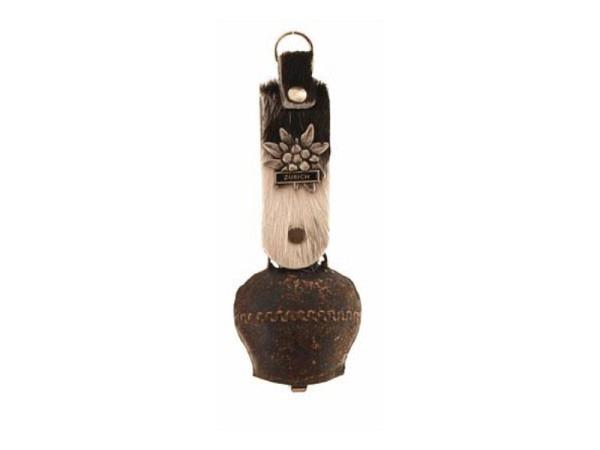 Bild South Beach 30x40m Poster mit Motiv Miami, in Pastellfarben
