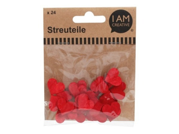 Dekogegenstand Zebras Afrika aus Poly 13x35x7cm
