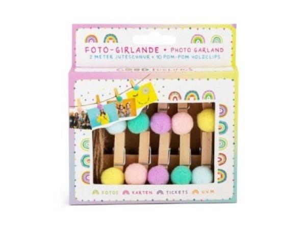 Ball Gummiball Be Happy Knautschi