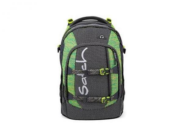 Rucksack Satch Pack Stripe Hype Limited Edition