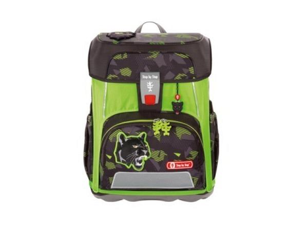 verschiedenes Design heiß-verkaufender Fachmann elegante Form Rucksack Ergobag Pack Special Edition Galaxy Glow FeenzauBär Set 6tlg.