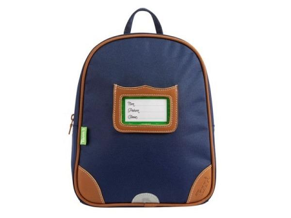 Rucksack Coolpack Leader Backpack Oxford green
