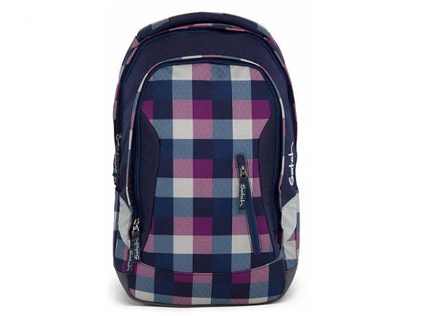 Rucksack Satch Sleek Berry Carry