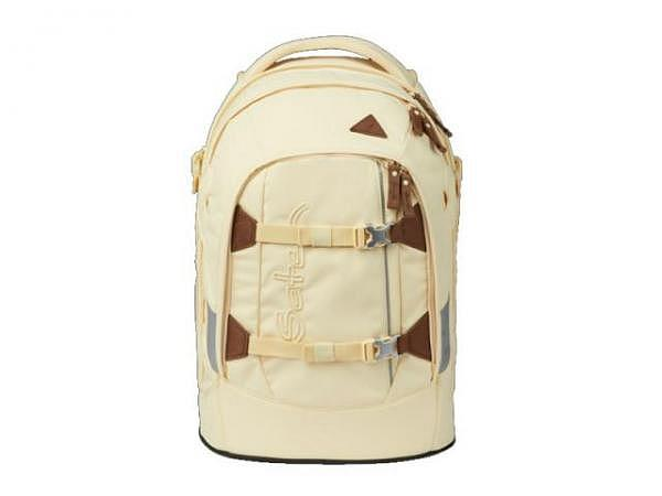 Rucksack Satch Pack Cozy Blue Limited Edition