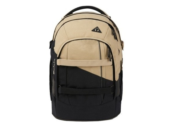 Rucksack Satch Pack Aloha Mint