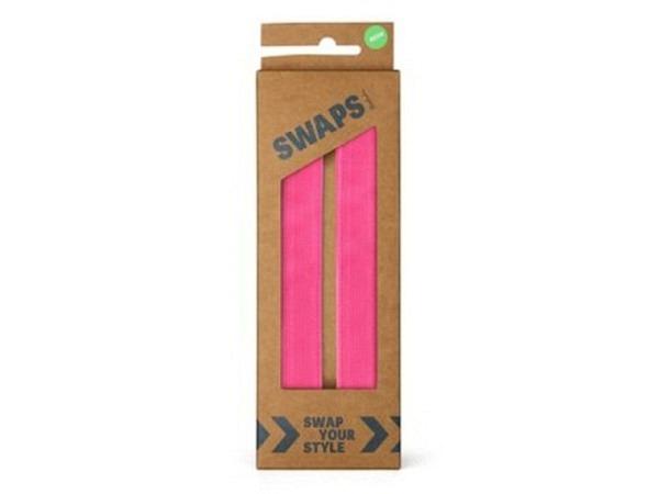 Regenschutz Coocazoo WeeperKeeper grün aus Nylon