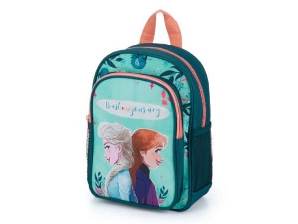 Schulthek Scout Sunny Limited Edition Safety Light Pink Mandala Set 4tlg