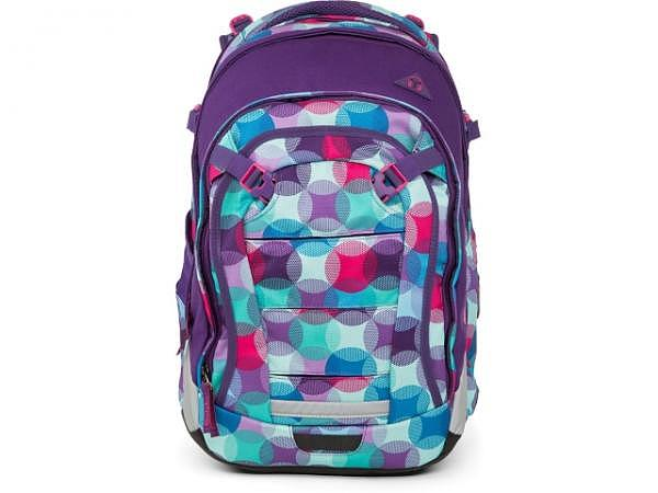 Rucksack Satch Match Hurly Pearly