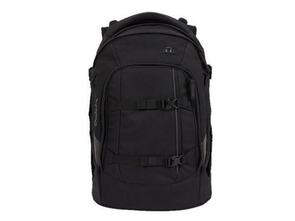 Rucksack Satch Pack Blackjack