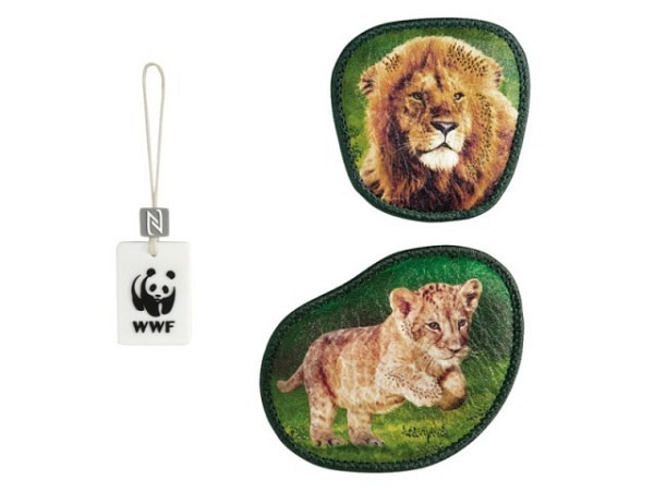 Schulthek Step by Step Light 2er Set Popstar, 4 teilig