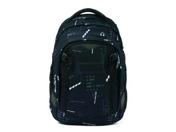 Rucksack Satch Match Off Road