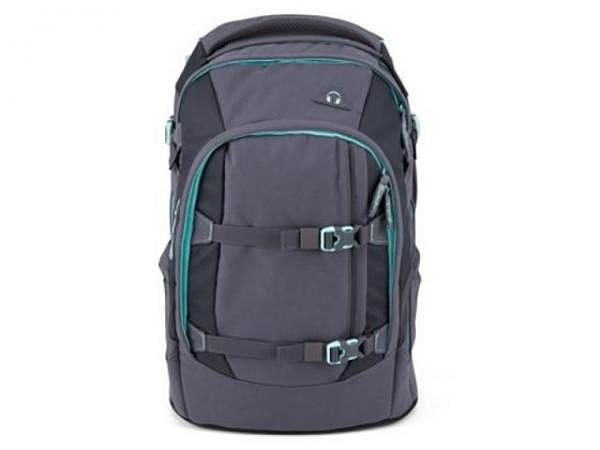Rucksack Satch Pack Mint Phantom