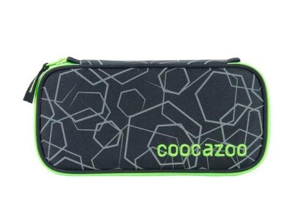 Schlamperetui Coolpack Campus Confetti