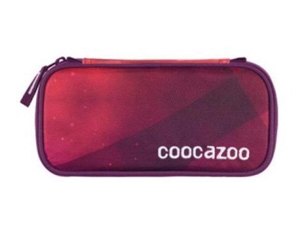 Schlamperetui Coocazoo PencilDenzil Ocean Galaxy Pink
