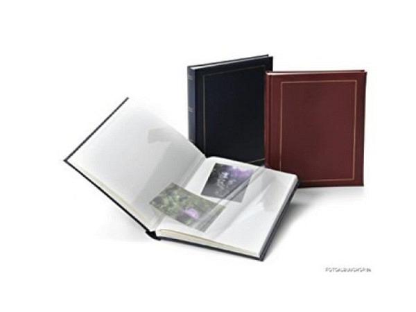 Fotoalbum Goldbuch Firenze Selbstklebe-Album 25x30cm