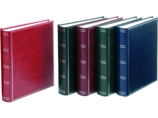 Fotoalbum Goldbuch Classic, 25x25cm, assortiert