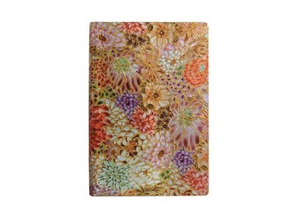 Adressbuch Paperblanks Mini Kikka